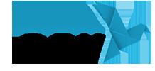 MediaZEN-Создание Сайтов, Реклама, Обслуживание